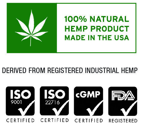 Wholesale Hemp CBD Cigarettes